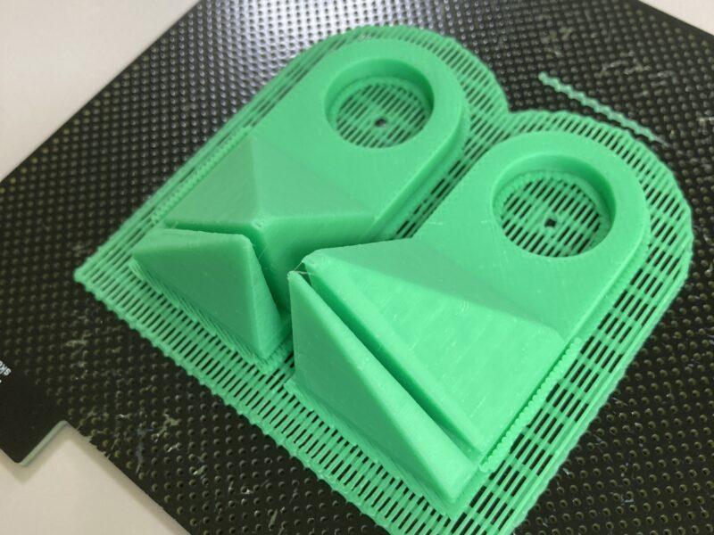 紙カップオープナー
